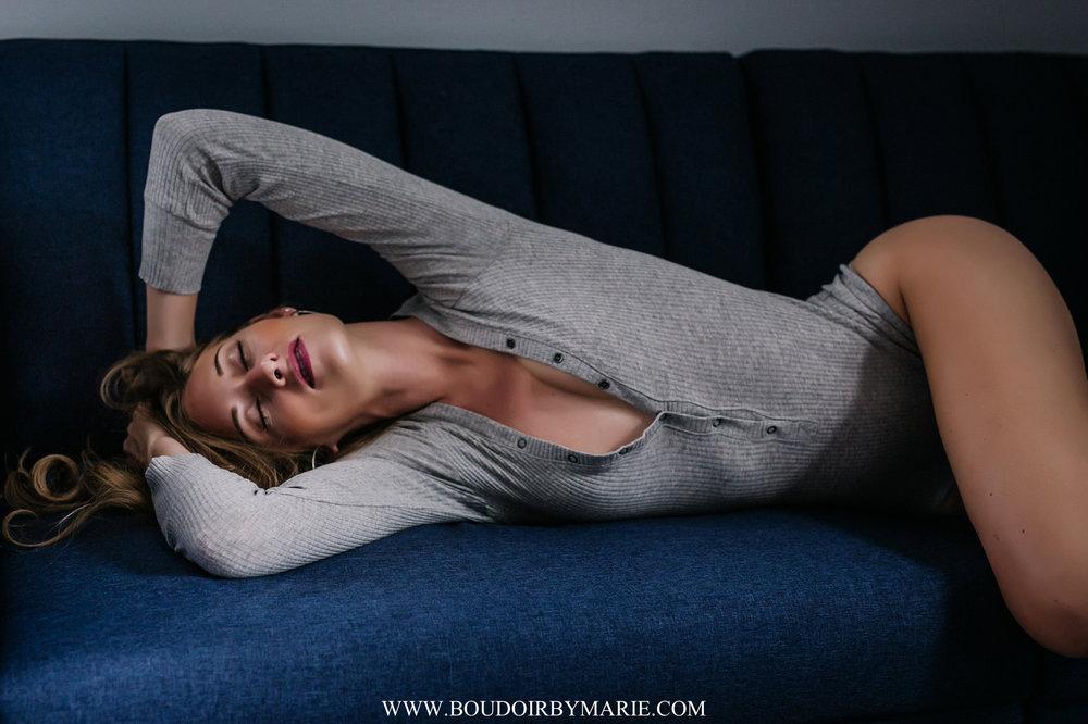 BoudoirbyMarie-Jackie-5.jpg