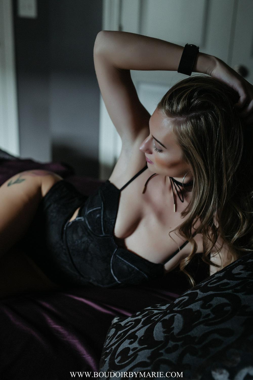 BoudoirbyMarie-Jackie-27.jpg