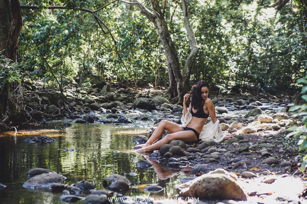 BoudoirbyMarie-HawaiiBoudoir-3.jpg