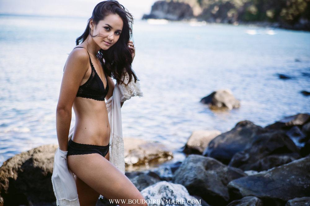 BoudoirbyMarie-HawaiiBoudoir-5.jpg