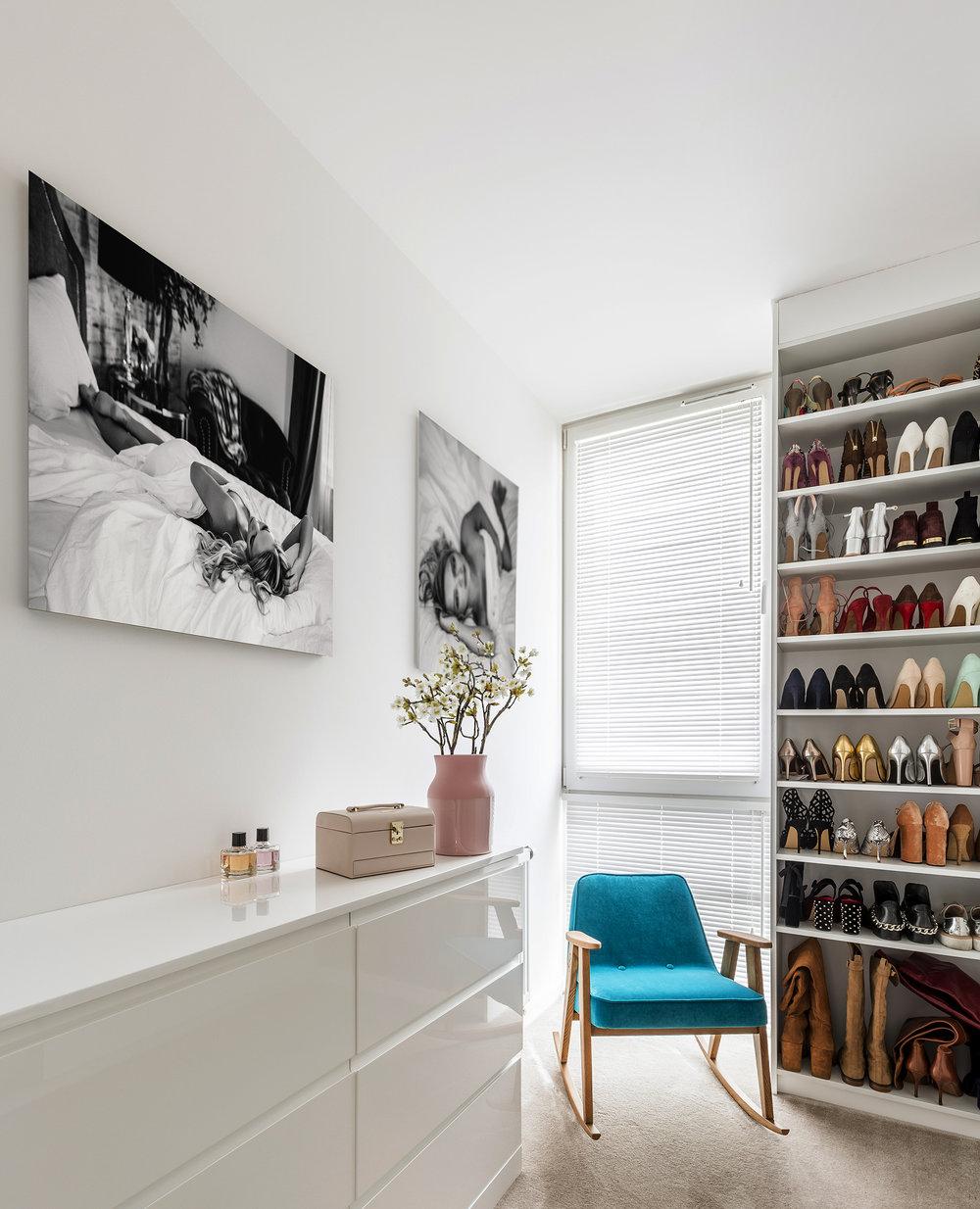 boudoir-closet-art-boudoirbymarie-sm.jpg