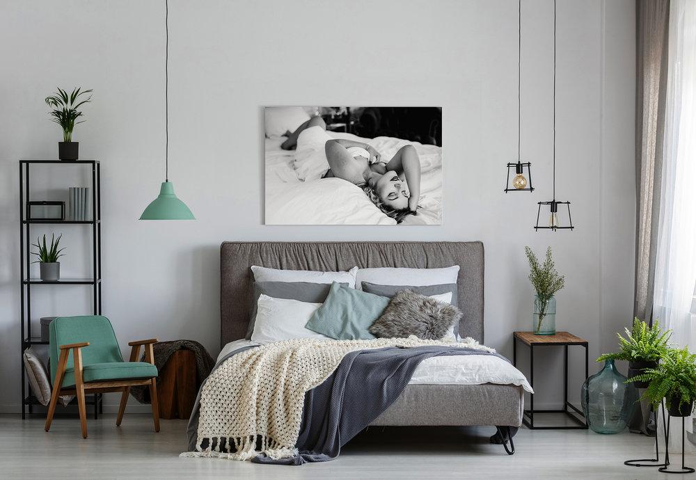boudoir-bed-art-boudoirbymarie-sm.jpg
