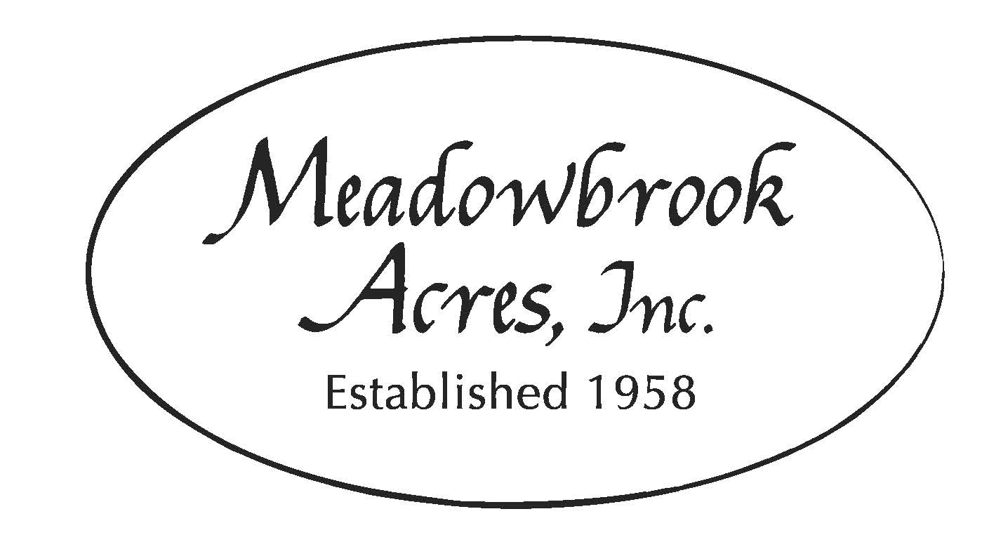 Meadowbrook Acres Family Farm