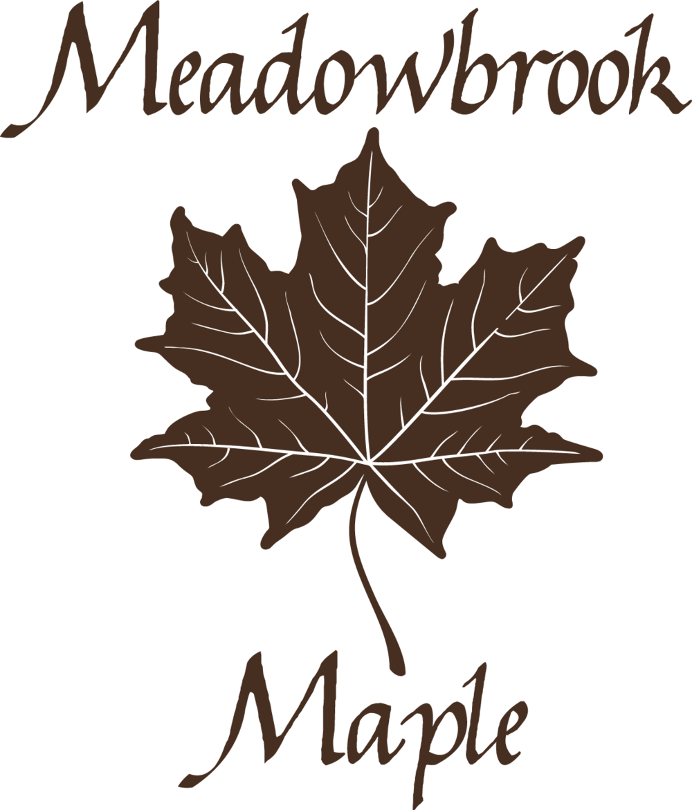 Medowbrook-Logo-RGB (1).png