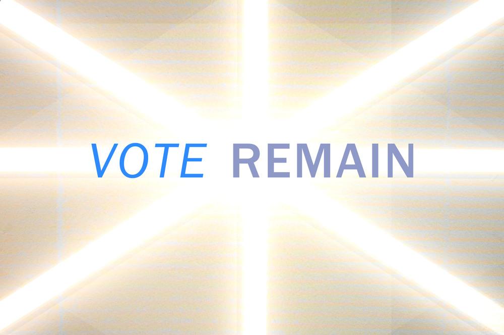 vote remain.jpg