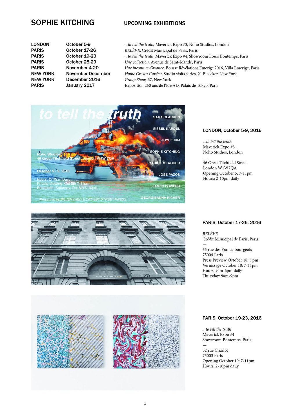 newsletter01_sophiekitching_p1.JPG