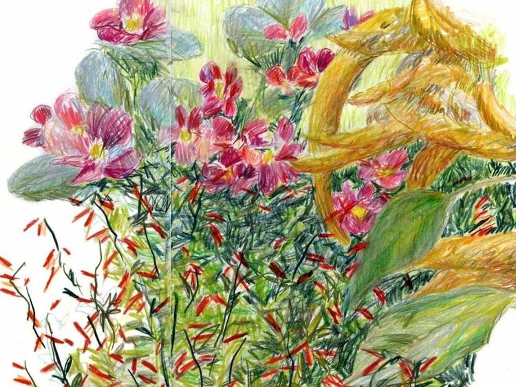 sophiekitching_flowers.jpeg