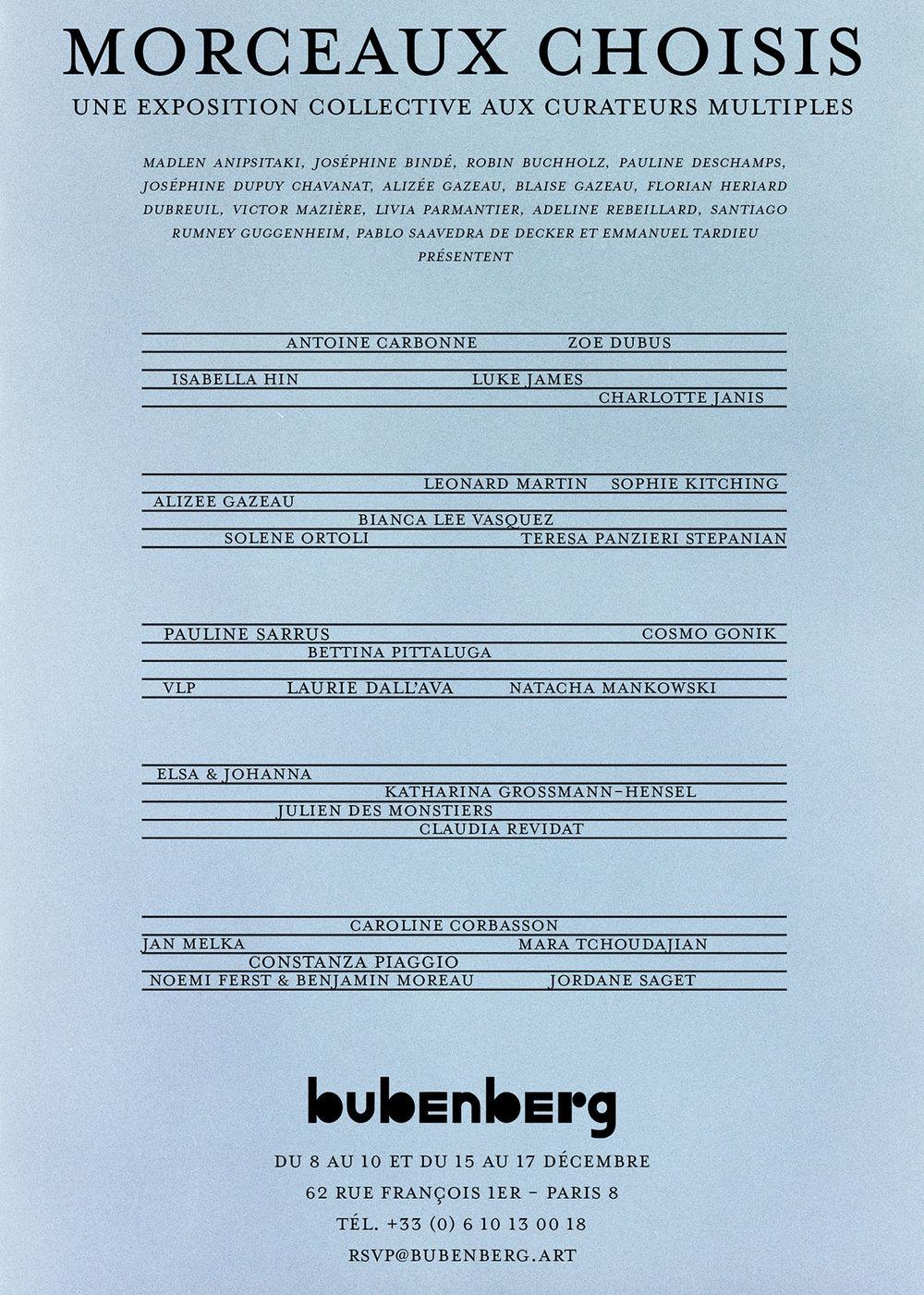 Morceaux choisis - Bubenberg -web.jpg