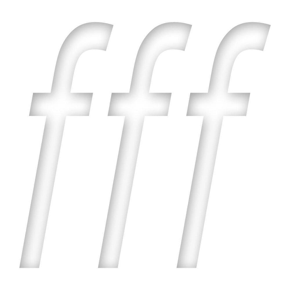 fffriedrich.jpg