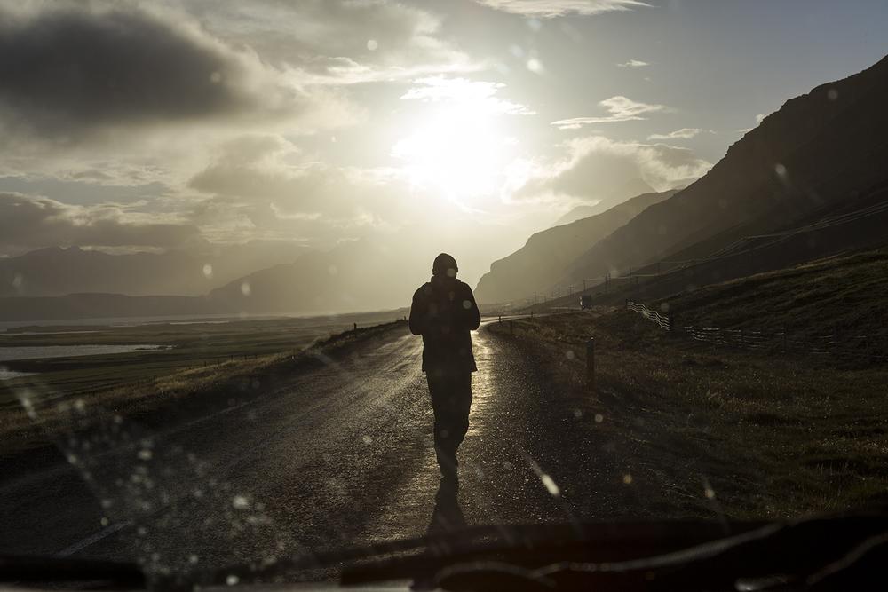 2013_Iceland_1179 copy.jpg