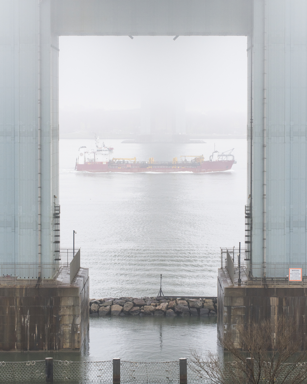 20151202_VerrazanoBridge_Fog_114 copy.jpg