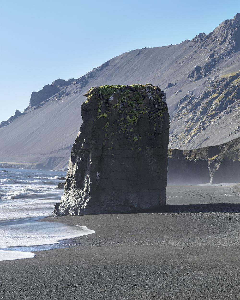 2013_Iceland_1217 copy.jpg