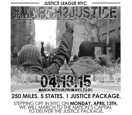 March 2 Justice Arfaib.png