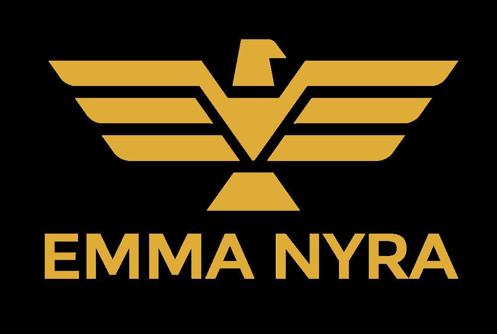 NyraNation