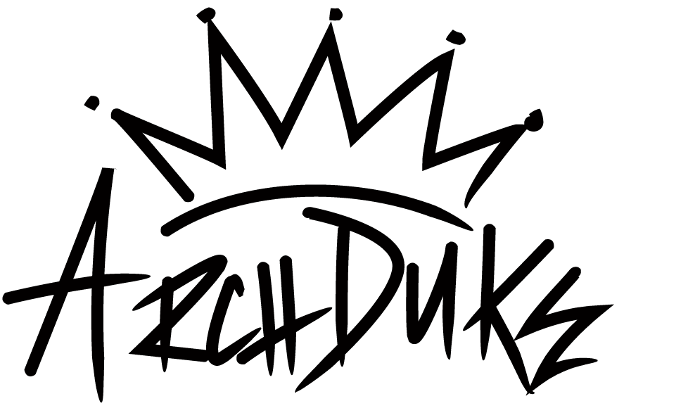 ArchDuke.png