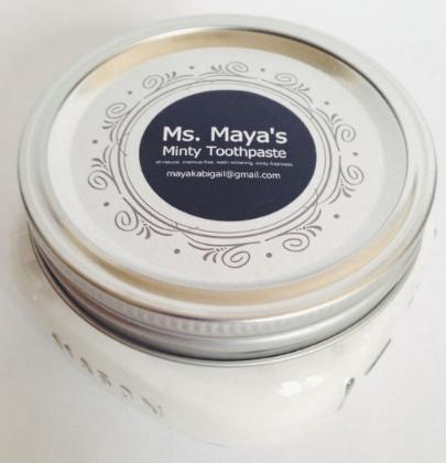 Ms.+Maya's+Minty+Toothpaste.jpeg