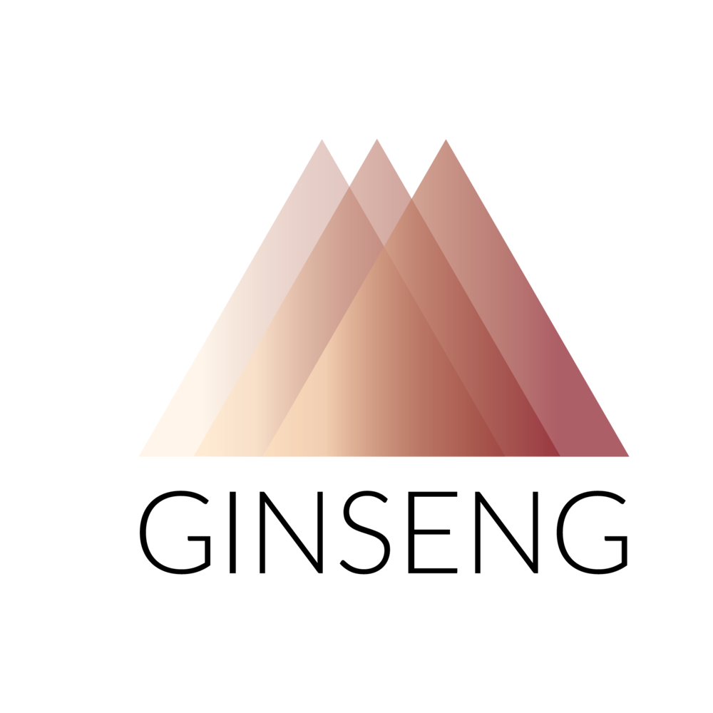 ginseng-logo-01.png
