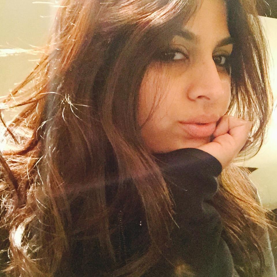 Mariam Loynab   Artist Relations Manager