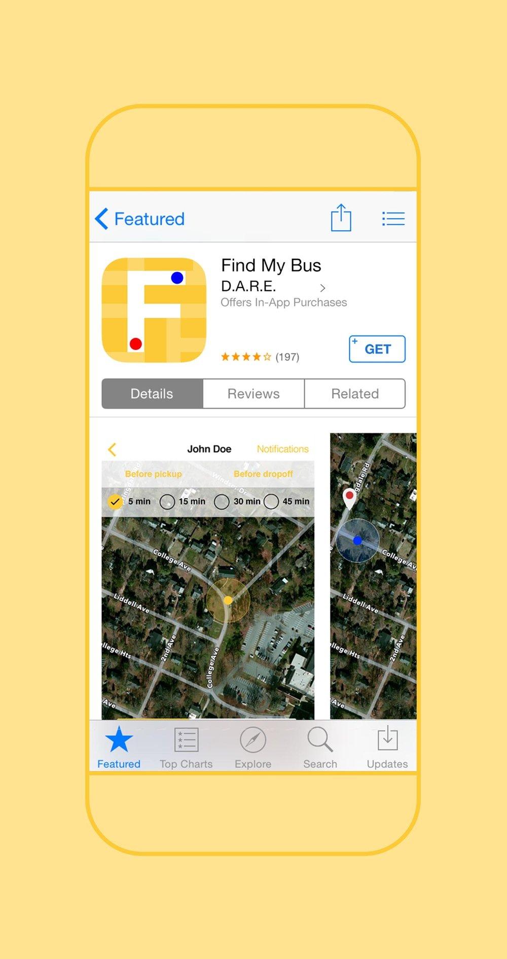 web_busApp-phone-mockup_1.jpg