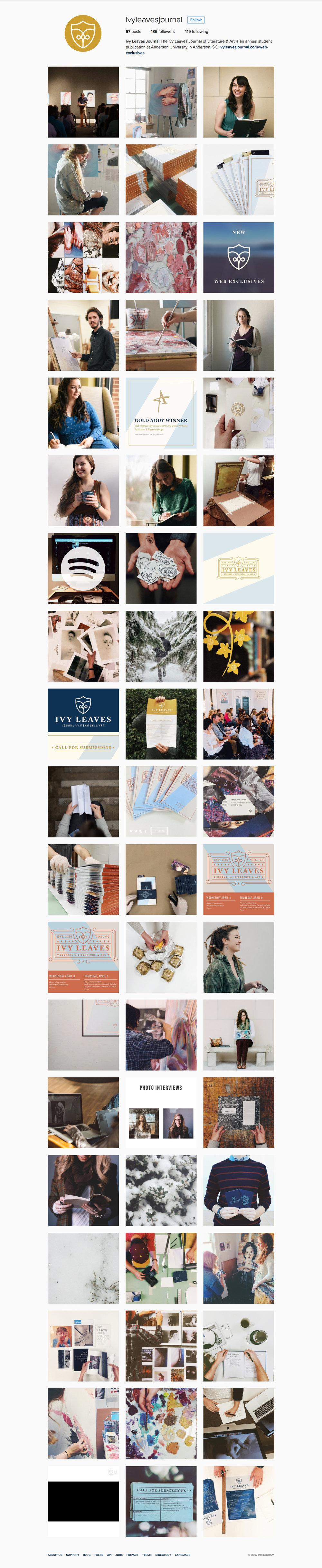 IvyLeaves_Instagram.jpg