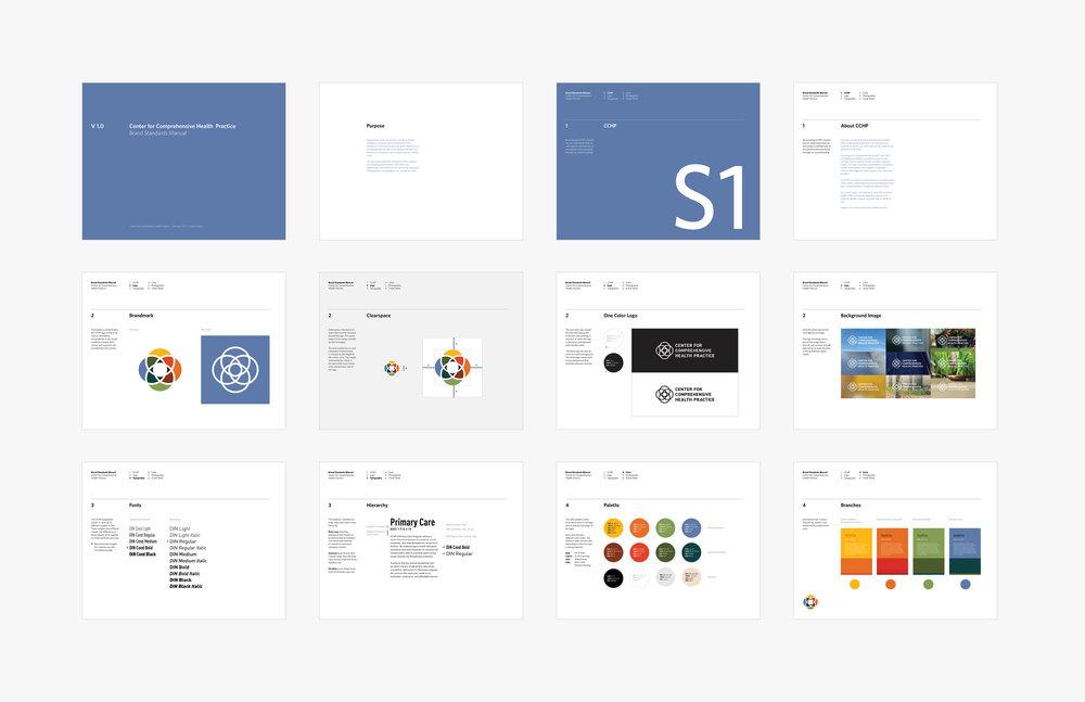 brand-standards-web.jpg