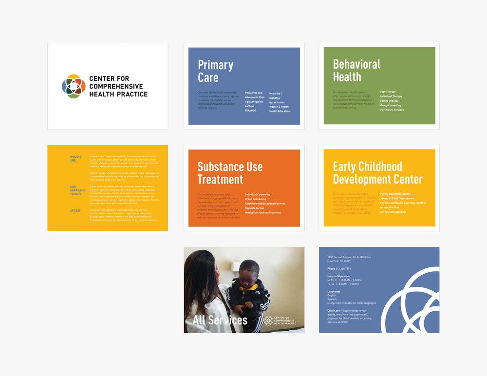 All-Services-web.jpg