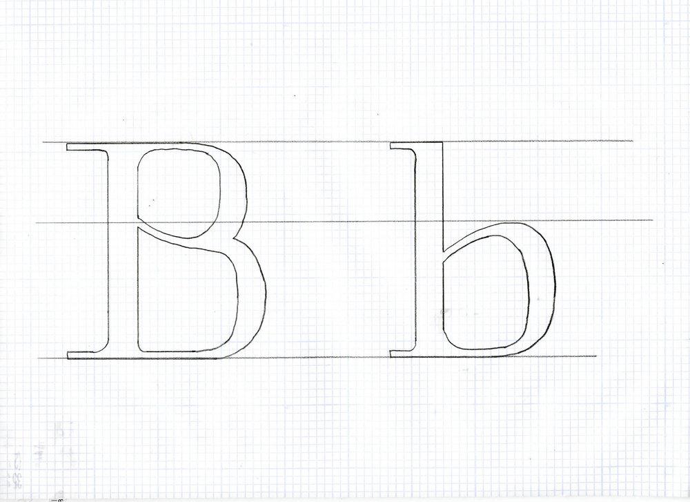 B_MASZK_HAND_RENDERED_CHARACTERS.jpg