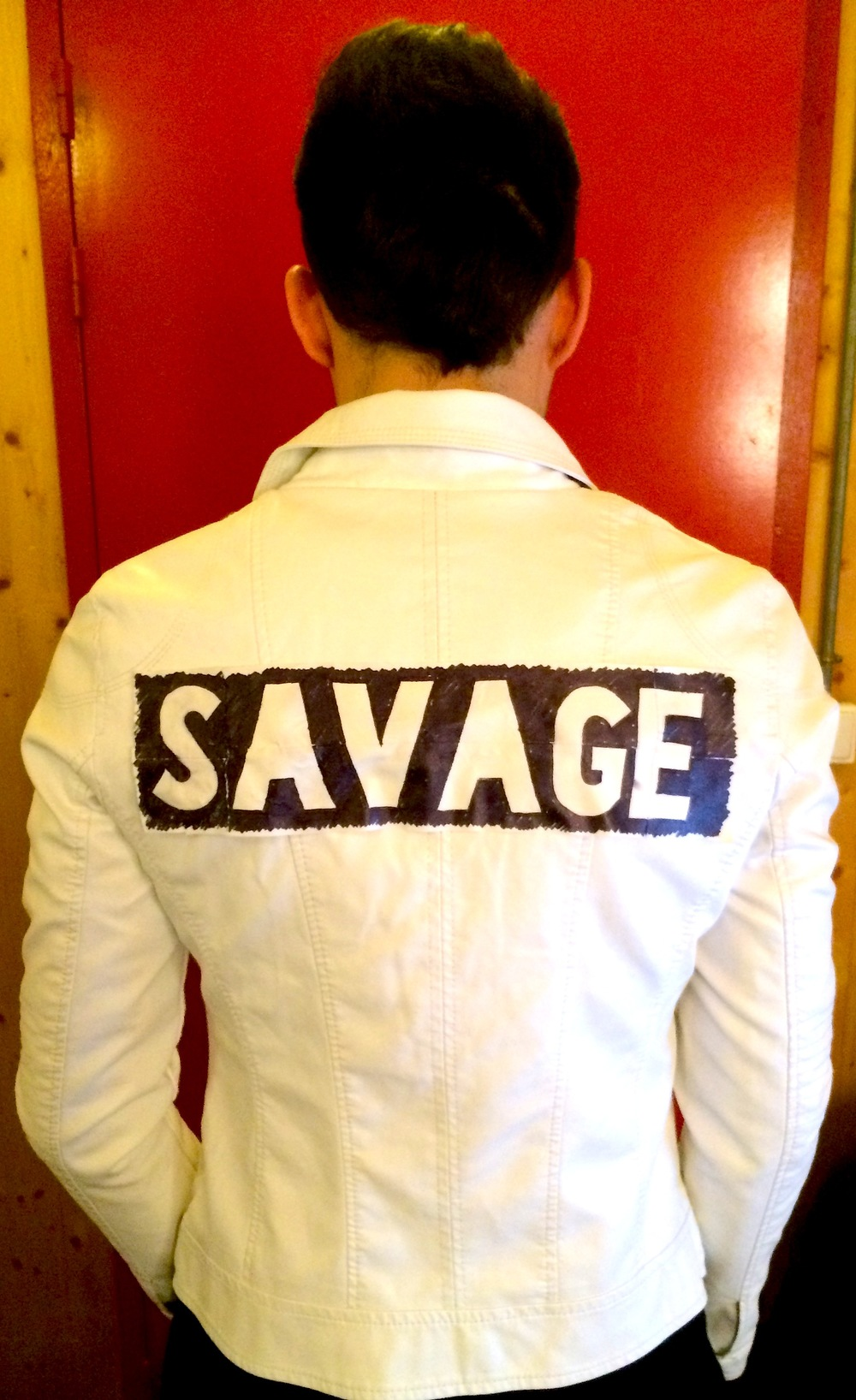 SAVAGE JACKET.JPG