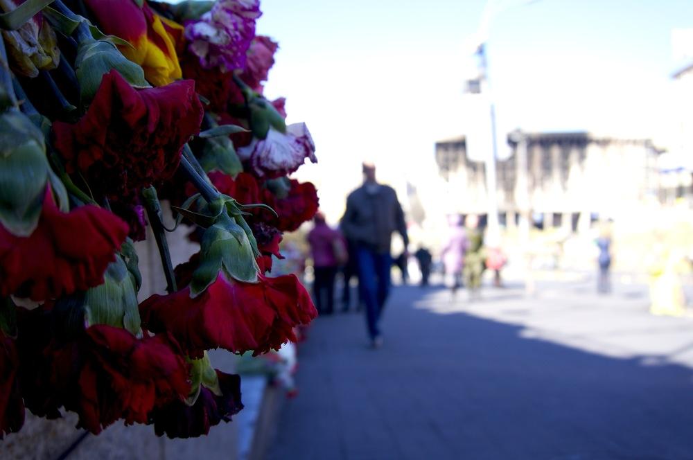 FLOWERS BUILDING KIEV.jpg