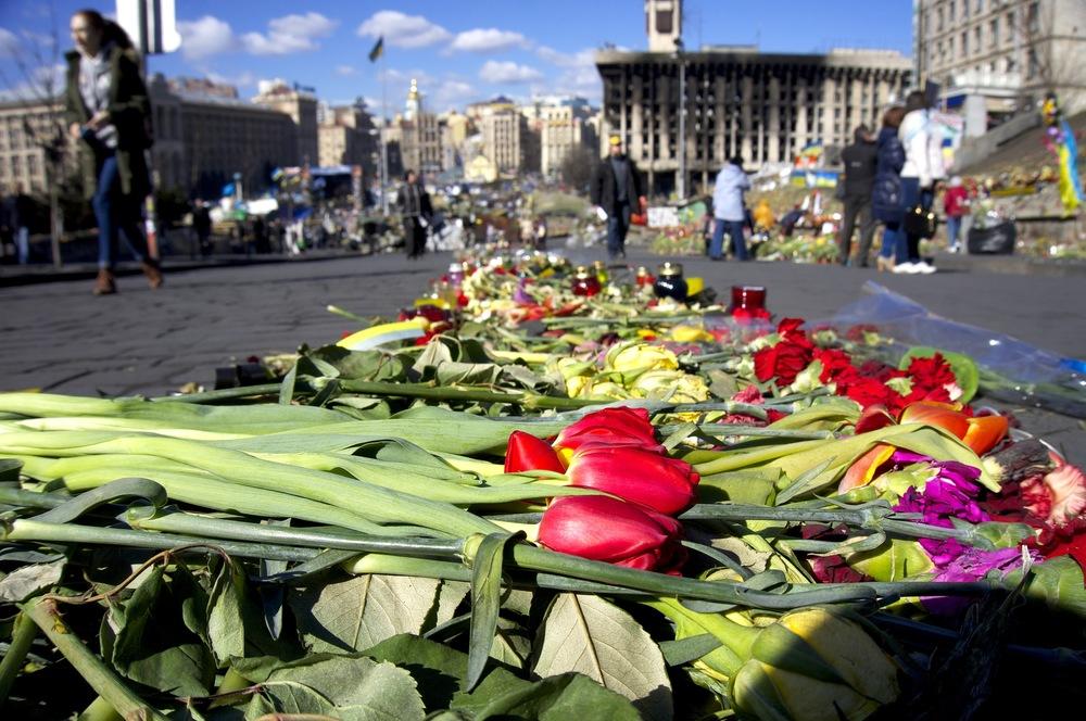 FLOWERS KIEV 2.jpg