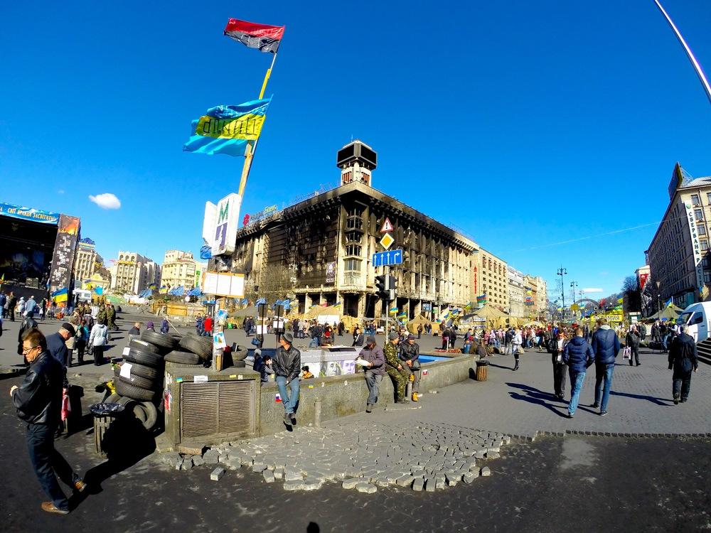 BUILDING KIEV 1.JPG