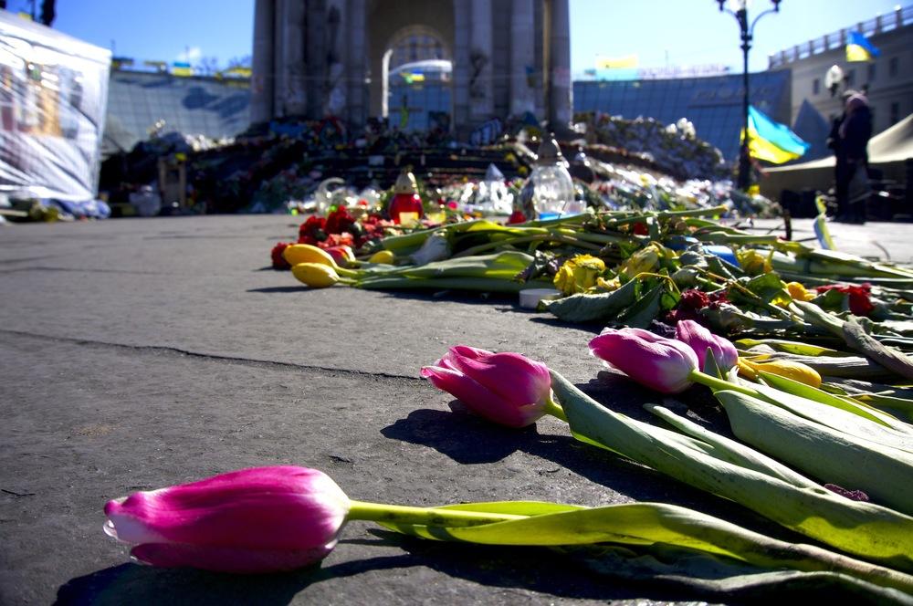 FLOWERS TULIPS KIEV.jpg