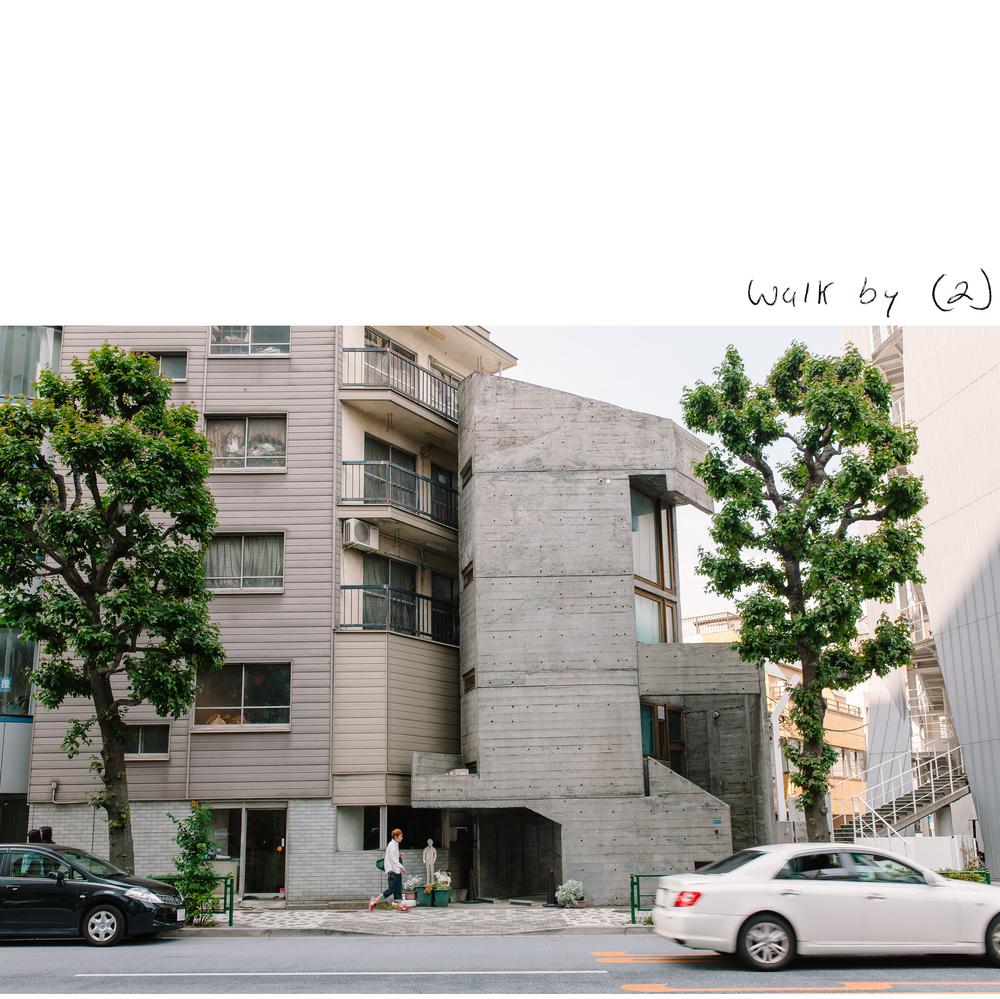 JapanT9.jpg