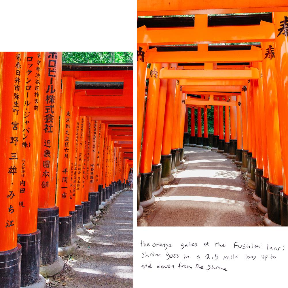 JapanK7.jpg