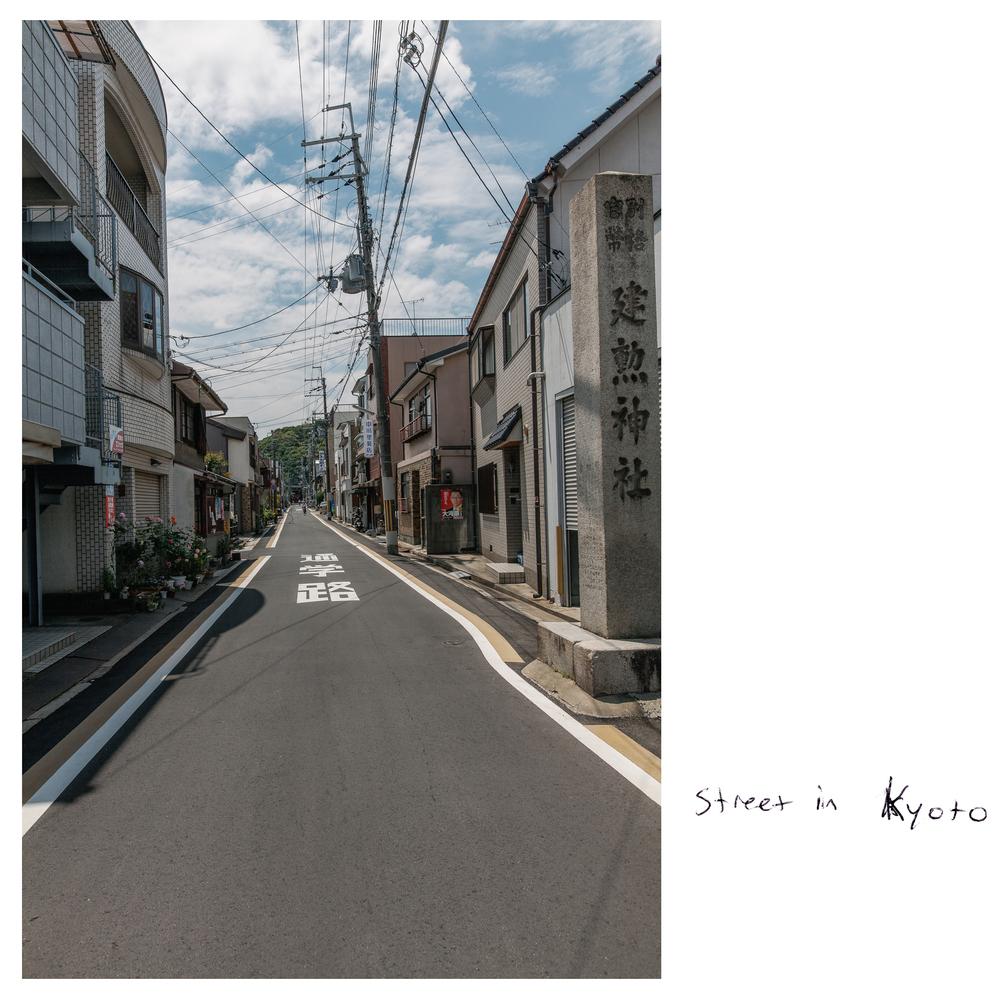 JapanK5.jpg