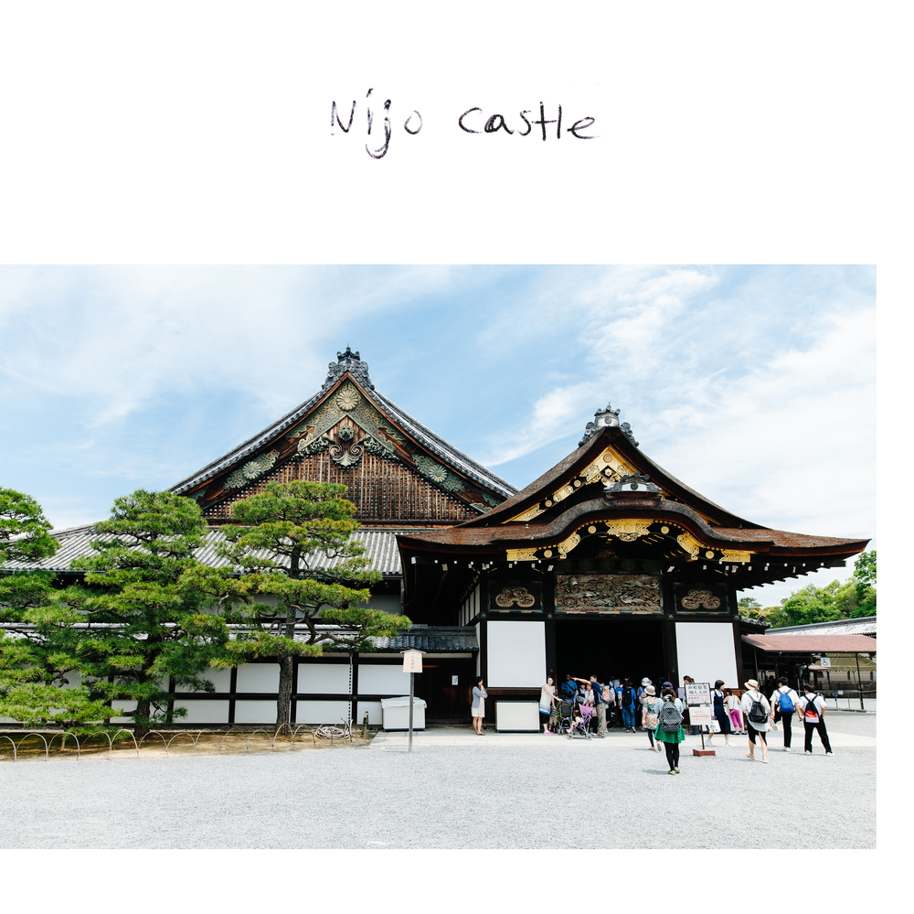JapanK2.jpg