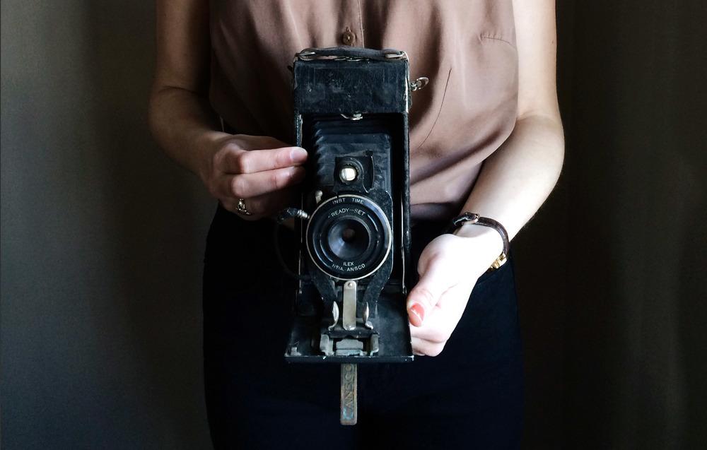cameraedit.jpg