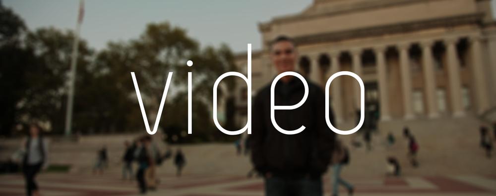 Videow.jpg