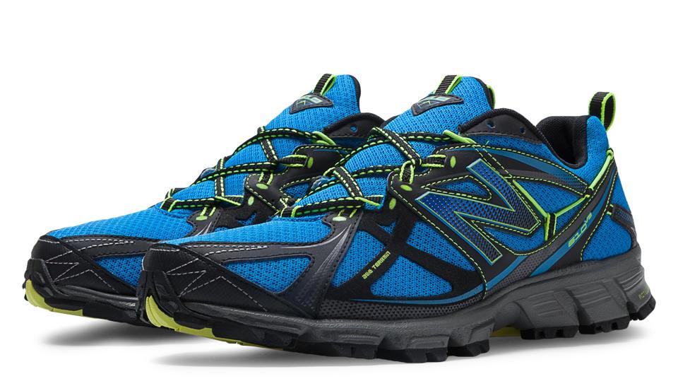 New Balance Men's Trail Runners