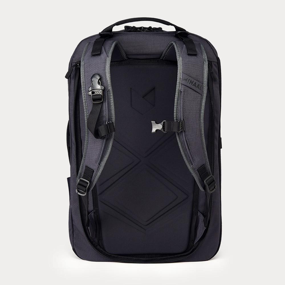Minaal Backpack Straps.jpg