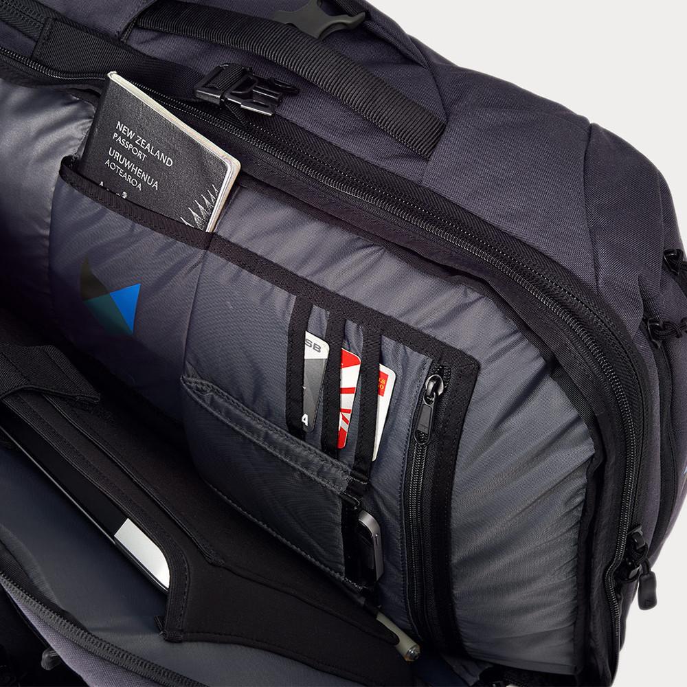 Minaal Tech Compartment.jpg