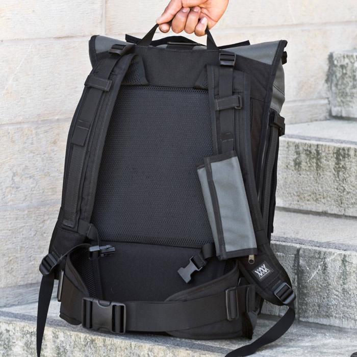 Arkiv Backpack Mission Workshop.jpg