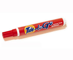 Tide On The Go Stick