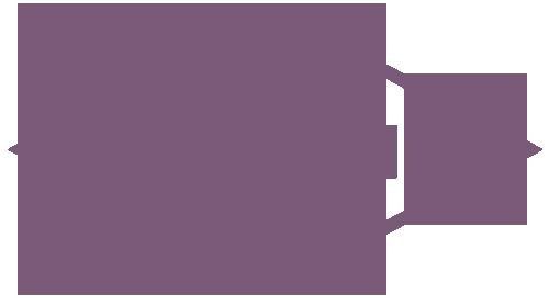 FAMK.programs.png