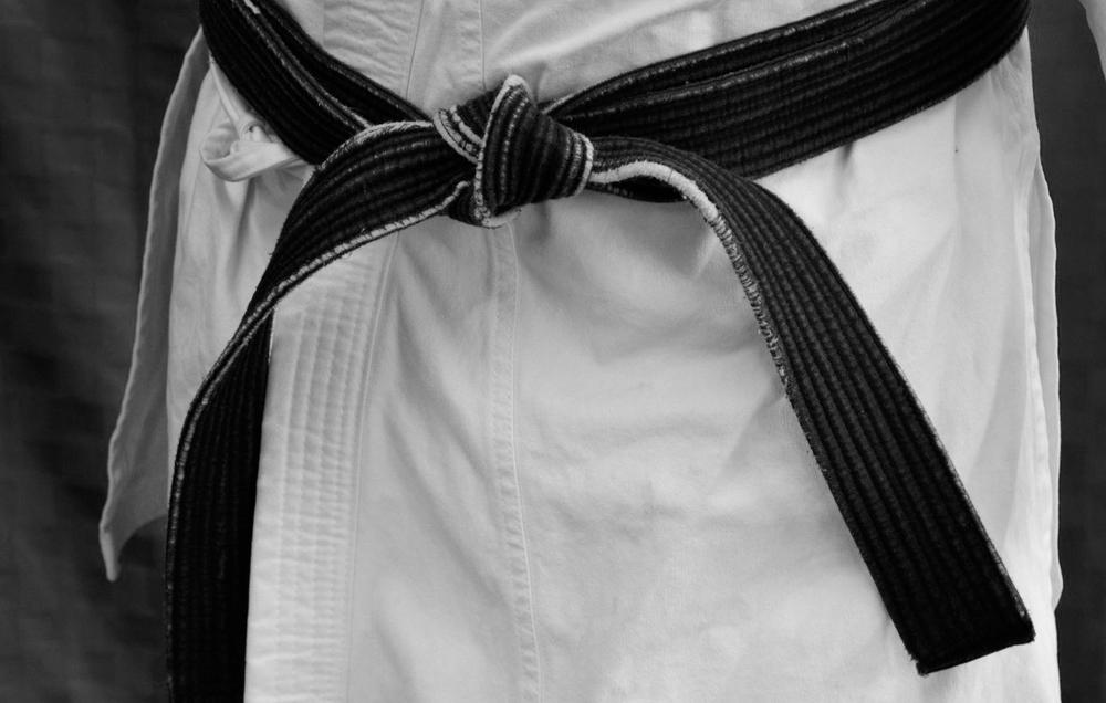 FAMK.Belt.jpg