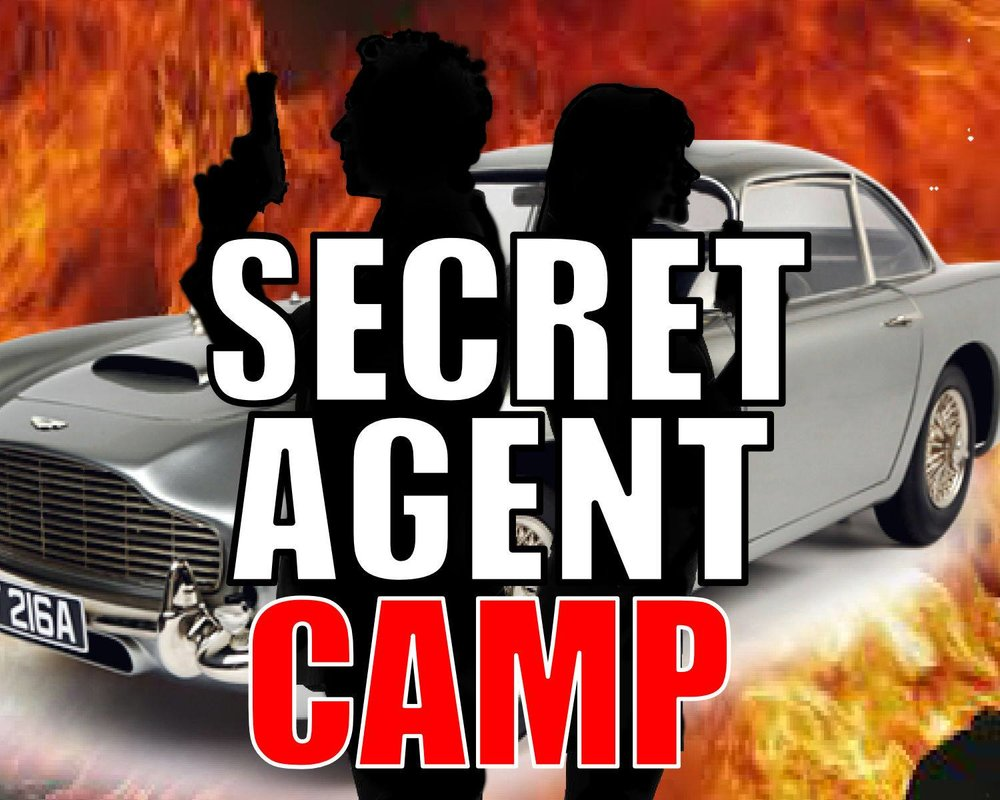 Secret Agent Camp.jpg