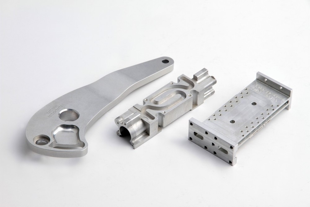 CNC-Machined-Part.jpg