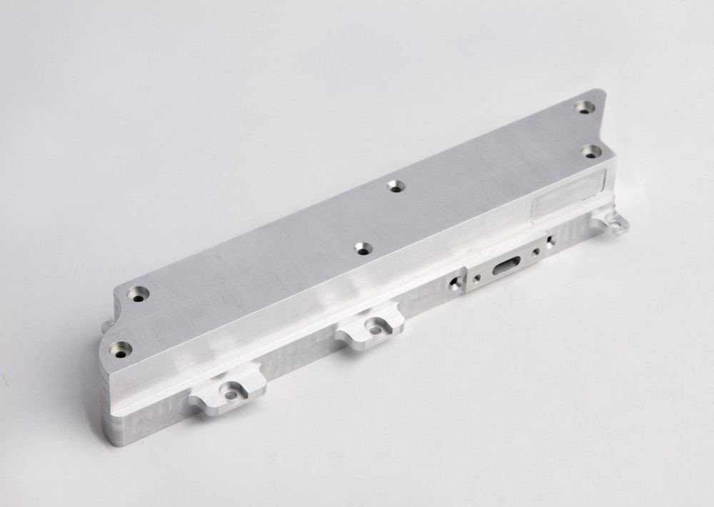 CNC-Machined-Aluminium-Part.jpg