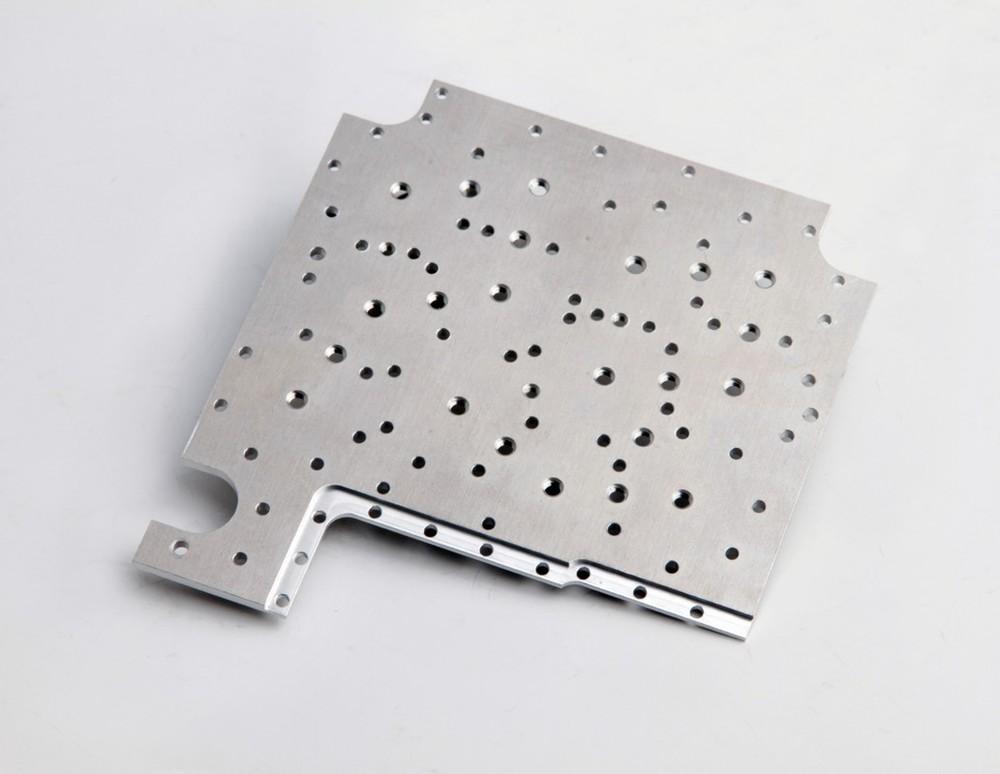 Precision-Plate.jpg