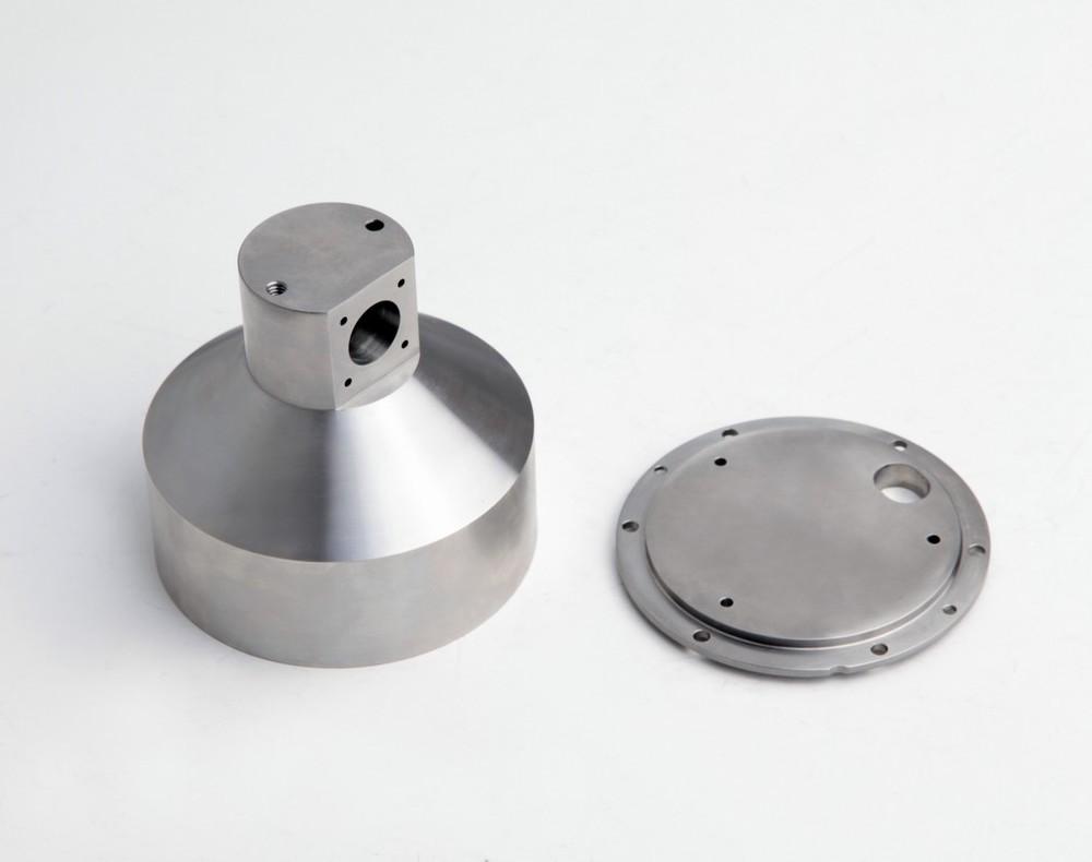 CNC-Steel-Part.jpg